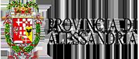 Provincia Alessandria